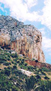 When should I visit Spain?