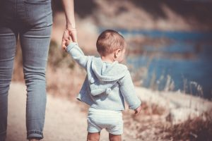 How much do adoptive parents get paid?
