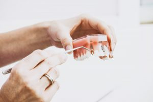 Will I feel any pain with dental sedation?