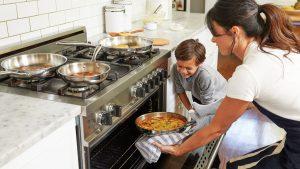 Is an online food hygiene certificate valid?