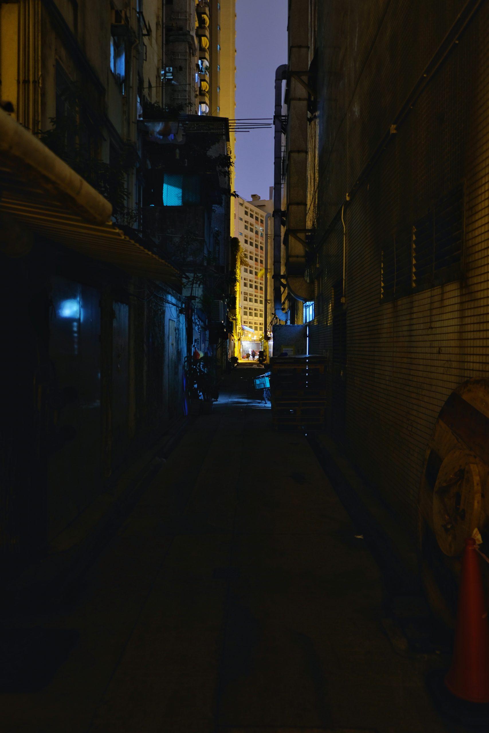 Is City Mini a jogging stroller?