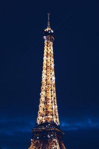 Where can I go close to Paris?